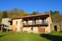 Your holiday home in pretty Asturias