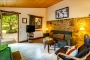 Open plan kitchen / dining and lounge