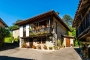 Your holiday cottage in Asturias
