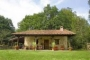 Villa AT23, your holiday home in Asturias