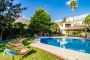 Your luxury villa in Andalucia close to the beach