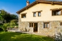 Your holiday home in rural Northern Spain
