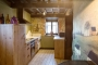 Fairly simple country kitchen
