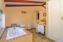 En suite facilities in both rooms