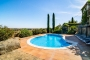 Privacy in your Catalonia villa