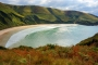 Amazing selection of beaches in just over 15 mins drive