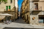 Pretty Solsona town with all facilities is 20 mins away