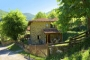 Cottage AC12 in Liebana area