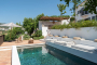Exceptional holiday property in pretty Gaucin village