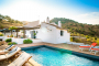 Your holiday home in sunny Malaga