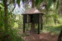 Tree house for children (Kids must be supervised)