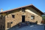 Your holiday cottage in Picos