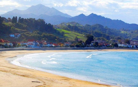 Holidays in Northern Spain | Your holiday guide