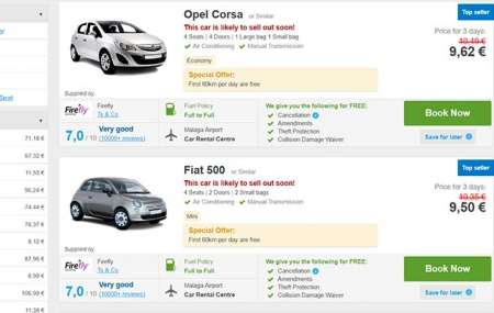 Car hire:## all you need to know